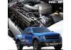 Ford SVT Raptor Supercharger Kit