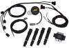 Honda Coil-on-Plug Conversion