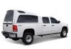 A.R.E. Truck Bed Cap