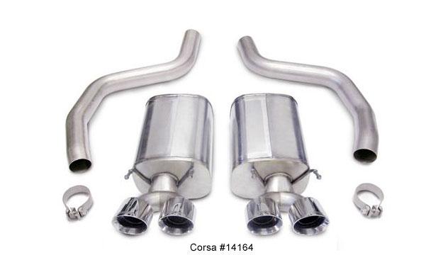 Corsa_C6_Exhaust_2