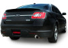 Ford Taurus Corsa Performance Exhaust