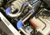 Hemi 6.1L Supercharger Kit
