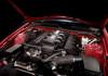 Edelbrock 2005-2009 Mustang Supercharger