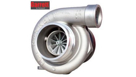 Garrett GTX Turbo