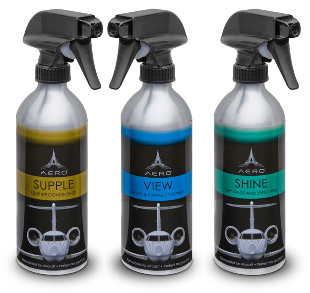 Stain Carpet Cleaner Images Resolve Triple Oxi Advanced