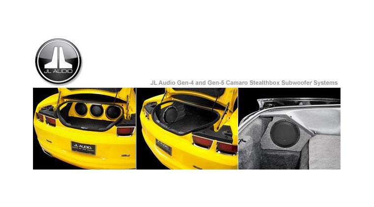 84 camaro fuse box diagram get free image about 68 camaro
