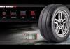 Nitto NT05R Drag Radial Tire