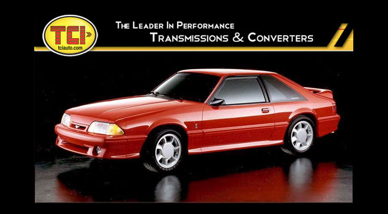 aod transmission conversion kit autos post. Cars Review. Best American Auto & Cars Review