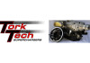 Tork Tech Superchargers