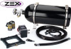 Zex Blackout Nitrous Kit