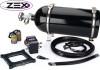 Zex Blackout Nitrous Kit