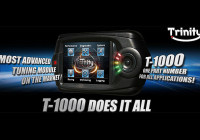 DiabloSport Tuners for 11-15 Chevy Sonic and Cruze 1 4L Turbo EcoTec