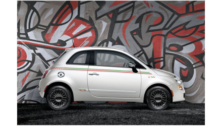 Fiat 500 Aftermarket Interior Accessories Related Keywords