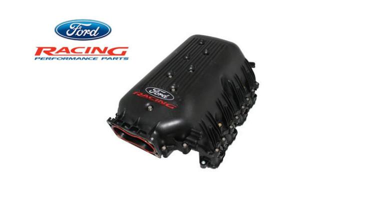 Ford Racing 3-Valve Intake Manifold