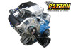 Big Block Mopar Paxton Supercharger Kit