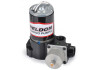 Weldon Sportsman Fuel Pump