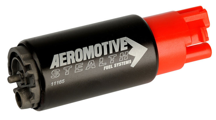 Aeromotive 325 Stealth Fuel Pump
