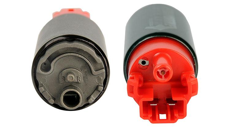Aeromotive Fuel Pump