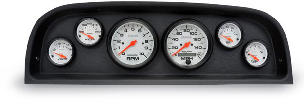 new instrument panels for 1960 1963 chevy pickup motorator automotive wire harness manufacturers automotive wiring harness manufacturers in chennai