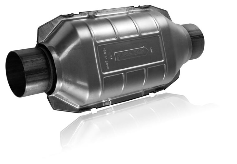 Flowmaster High Flow Catalytic Converters