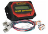 Painless Performance LS Engine Gauge Controller