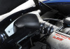 Corsa C6 Corvette Cold-Air Intake