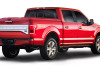 A.R.E. LSII Series Tonneau Cover for 2015 Ford F-150