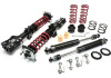 Maximum Motorsports JRi Shocks Mustang Suspension