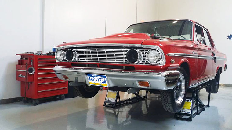 Image Result For Automotive Productsa