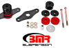 BMR Suspension 2005-2015 Mustang Motor Mounts