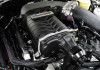 Roush 2015-2016 Mustang Stage 2 Supercharger