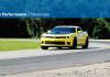 Chevy Camaro Eaton Truetrac Performance Differential
