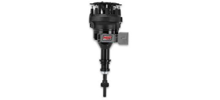 Ford Mustang Pro Billet Distributor