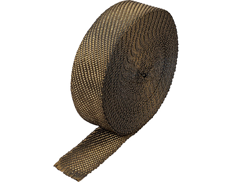 Heatshield Products Hi Temp Exhaust Wrap