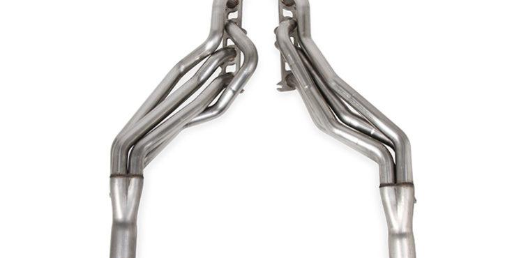 Hooker Shelby GT350 Headers